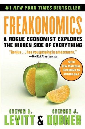 اقتصاد ناهنجاری های پنهان اجتماعی